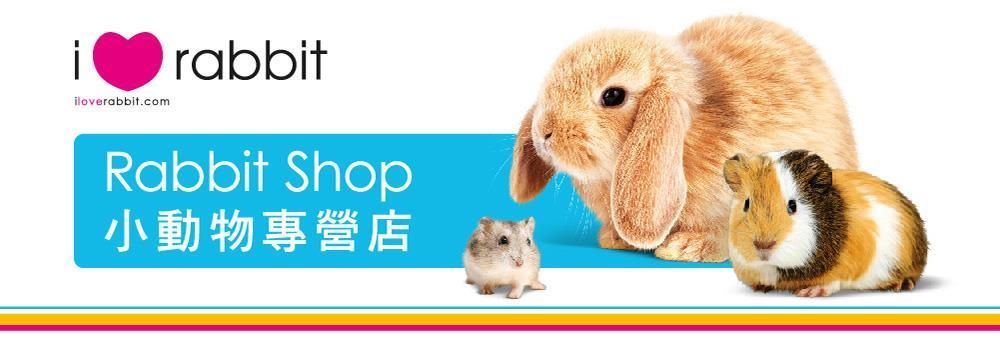 Pet-Link Company Limited's banner