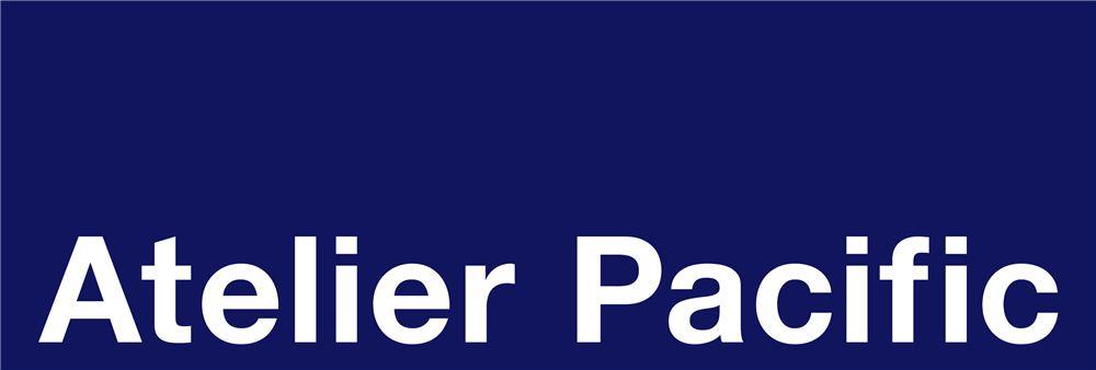 Atelier Pacific Ltd's banner