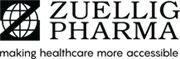 Zuellig Pharma Ltd.'s logo