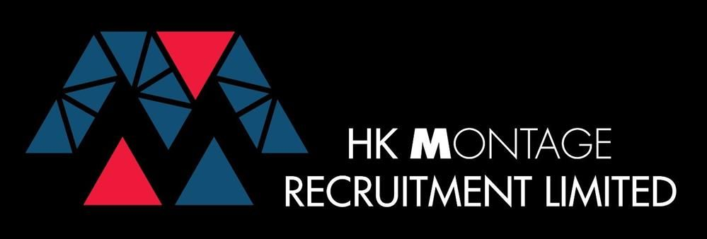 HK Montage Recruitment Limited's banner