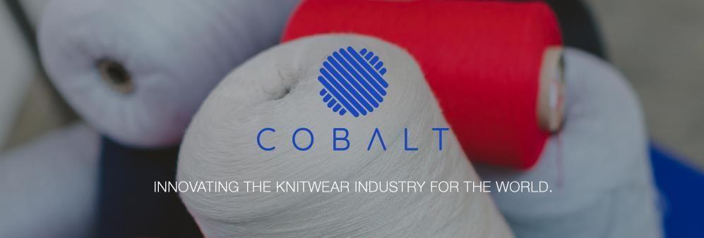 Cobalt Fashion (Hong Kong) Limited's banner