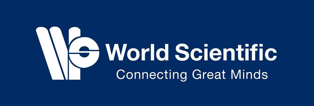 World Scientific Publishing (HK) Company Limited's banner
