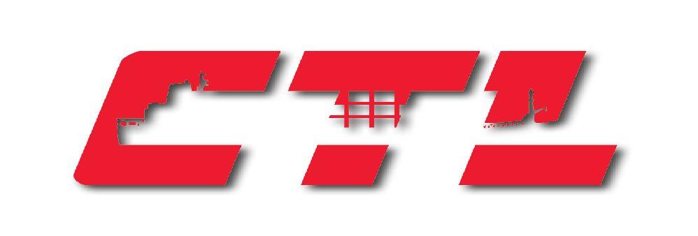 Charter Link Logistics (HK) Limited's banner