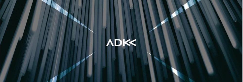 Asatsu-DK Hong Kong Limited's banner