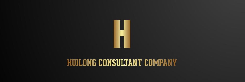 Huilong Consultant Company's banner