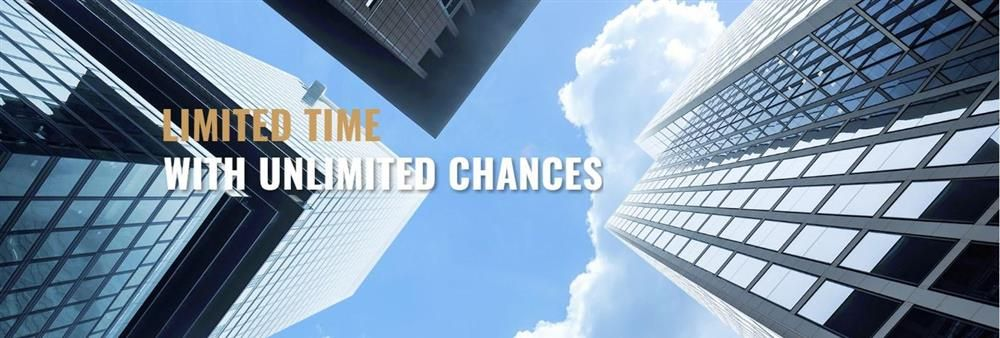 Timeless Investment Management Limited's banner