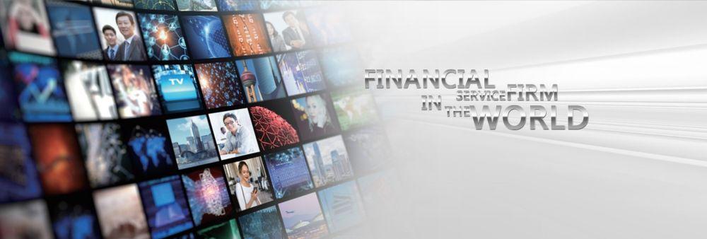 Hong Kong Financial Assets Management Limited's banner