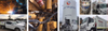 Keldan Commercial Pty Ltd