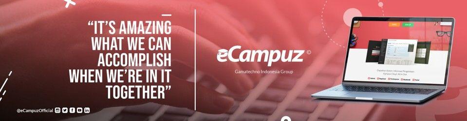 Lowongan Kerja Di Pt Solusi Kampus Indonesia Lowongan Kerja Jobstreet Co Id