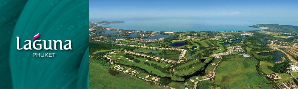 Laguna Resorts & Hotels Public Company Limited's banner