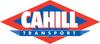 Cahill Transport