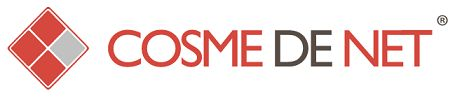 Cosme De Net Company Limited