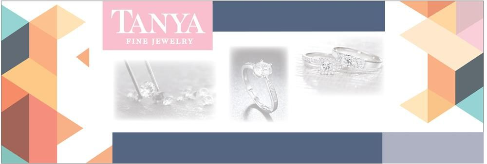 Tanya Collections Ltd.'s banner