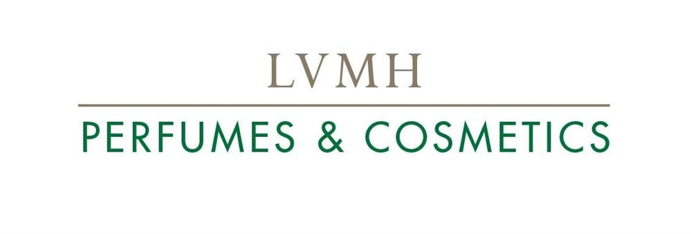 LVMH Fragrance Brands Hong Kong Limited's banner