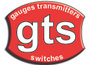 GTS Gauges Transmitters Switches Pty Ltd