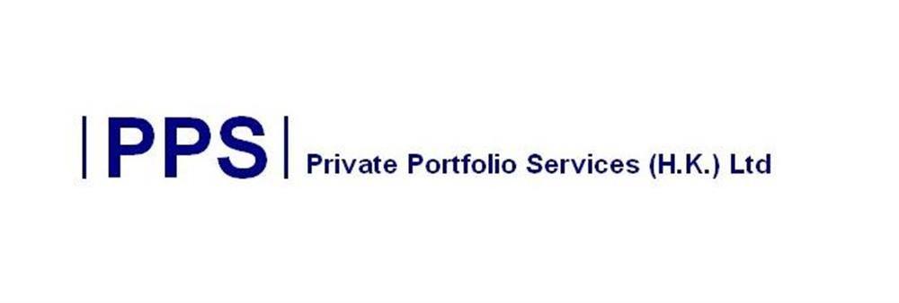 Private Portfolio Services (HK) Ltd's banner