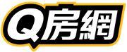 Qfang Network (Hongkong) Agency Limited (C-064070)'s logo