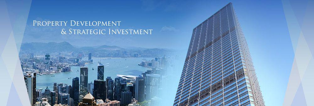 Goodwell Property Management Ltd's banner