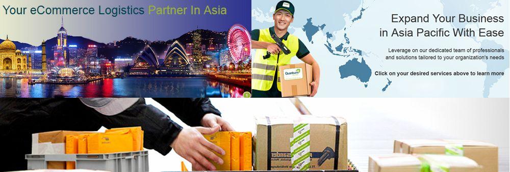 Quantium Solutions (Thailand) Co.,Ltd.'s banner