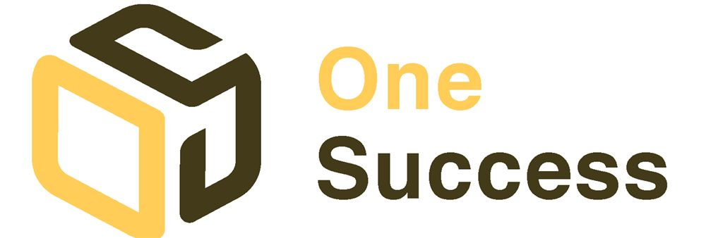 One Success Corporate Advisory Limited's banner