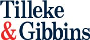 Tilleke & Gibbins International Ltd.'s logo