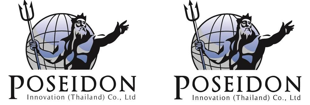 Poseidon Innovation (Thailand) Co., Ltd.'s banner