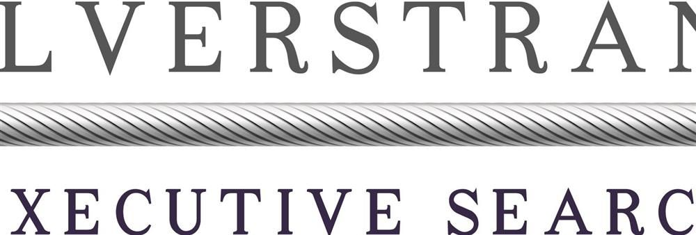 Silverstrand Executive Search Limited's banner