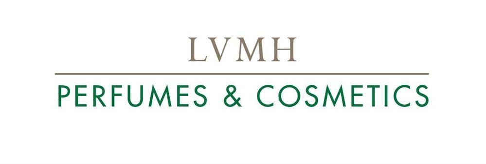 LVMH Fragrance Brands Hong Kong Limited's banner
