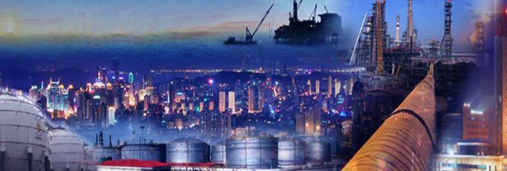 China Petroleum Pipeline Bureau Co., Ltd.'s banner