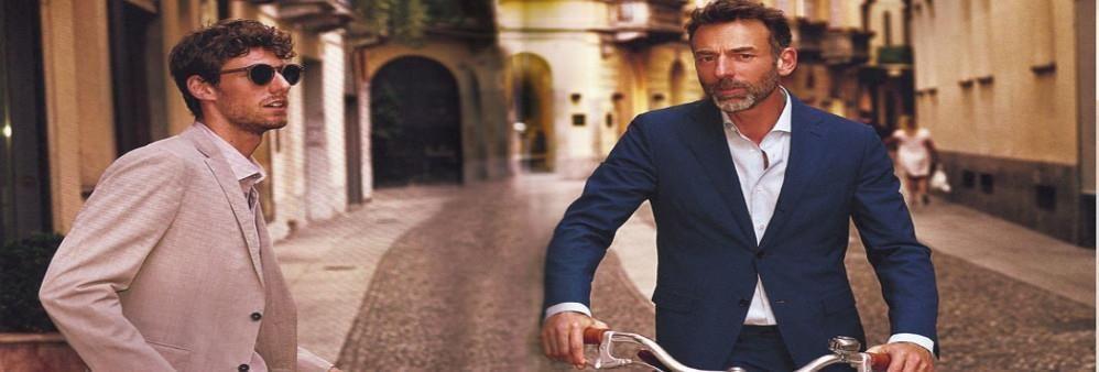 New Top Fashion Italia's banner