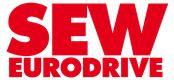 Sew-Eurodrive (Thailand) Ltd.'s logo