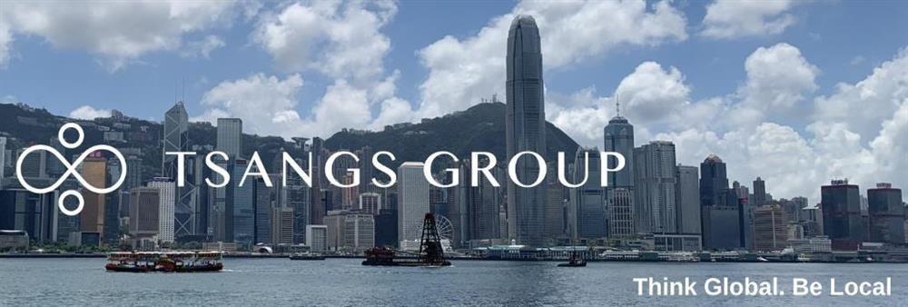 Tsangs Group's banner