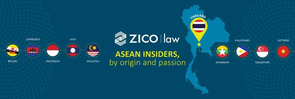 ZICOLAW (THAILAND) LIMITED's banner
