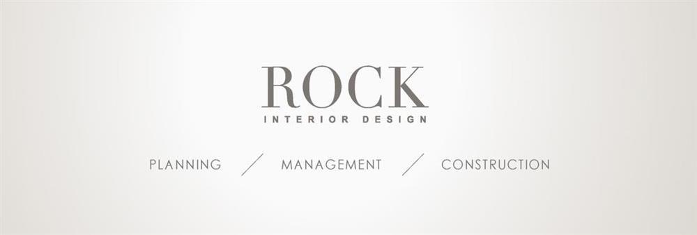 Rock Interior Design (HK) Ltd's banner