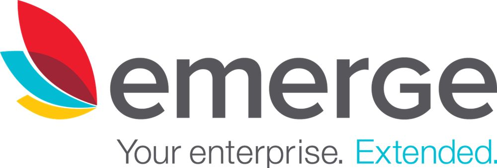 Emerge 360 Hong Kong Limited's banner