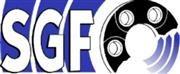 SGF (THAILAND) CO., LTD.'s logo