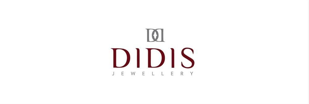 Didi's Jewellery Limited's banner