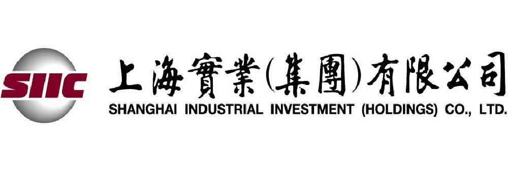 Shanghai Industrial Investment (Holdings) Co., Ltd's banner