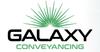 Galaxy Conveyancing