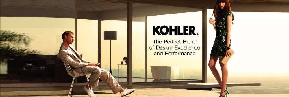 Kohler (Thailand) Public Co., Ltd.'s banner