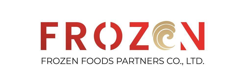 Frozen Foods Partners Co., Ltd.'s banner