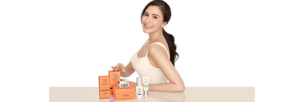 Sweet Beauty Co.,Ltd.'s banner