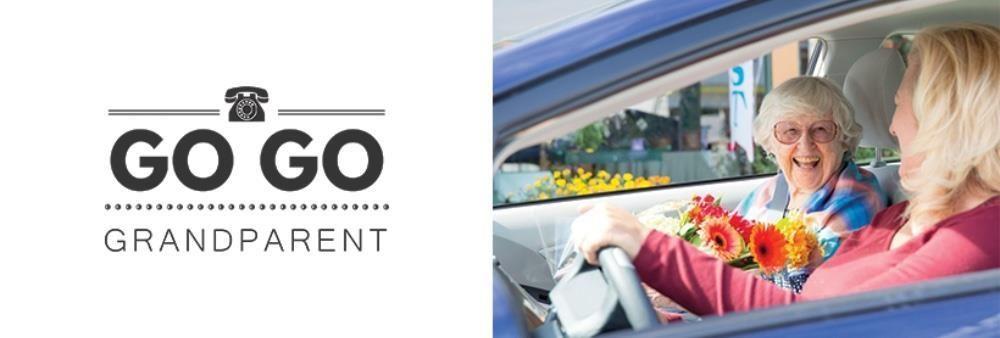 GoGo Technologies Inc's banner