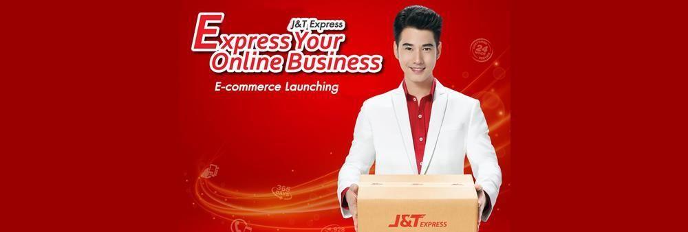SUCCESS GLORY THAI CO., LTD.'s banner
