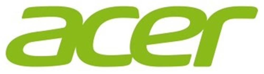 Acer Computer Co., Ltd.'s banner
