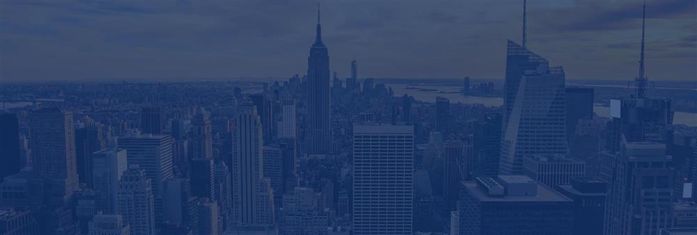 Tekne Capital Management LLC's banner