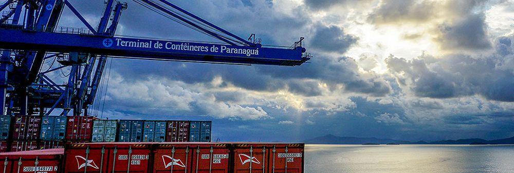 Bernhard Schulte ShipMgt (HK) Ltd Partnership's banner