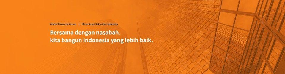 Lowongan Kerja Investment Di Indonesia Lowongan Kerja Jobstreet Co Id