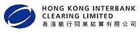 Hong Kong Interbank Clearing Ltd
