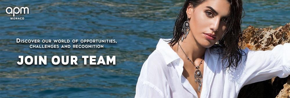APM Monaco Limited's banner